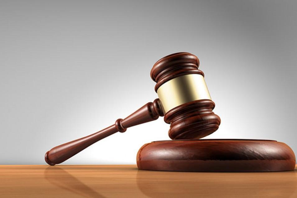 Маъмурий суд ишларини юритишда ишни суд муҳокамасига тайёрлаш ва суд муҳокамаси