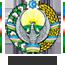 O`zbekiston Respublikasi Prezidentining virtual qabulxonasi
